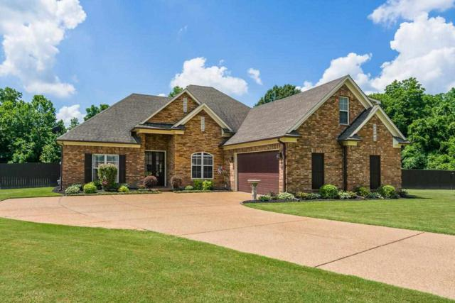 119 Norma Jean St S, Atoka, TN 38004 (#10029758) :: The Wallace Group - RE/MAX On Point