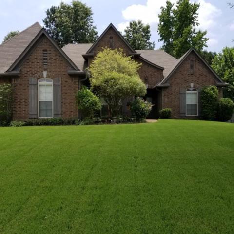 6627 Cingmans Cv, Bartlett, TN 38135 (#10029782) :: Berkshire Hathaway HomeServices Taliesyn Realty