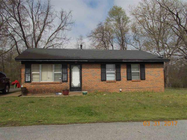 99 Sunset Dr, Ripley, TN 38063 (#10029787) :: ReMax Experts
