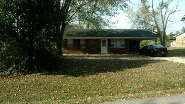 177 Stardust Dr, Ripley, TN 38063 (#10029789) :: Berkshire Hathaway HomeServices Taliesyn Realty