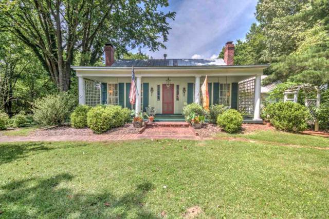 110 Hillwood Ln, Collierville, TN 38017 (#10029793) :: Berkshire Hathaway HomeServices Taliesyn Realty