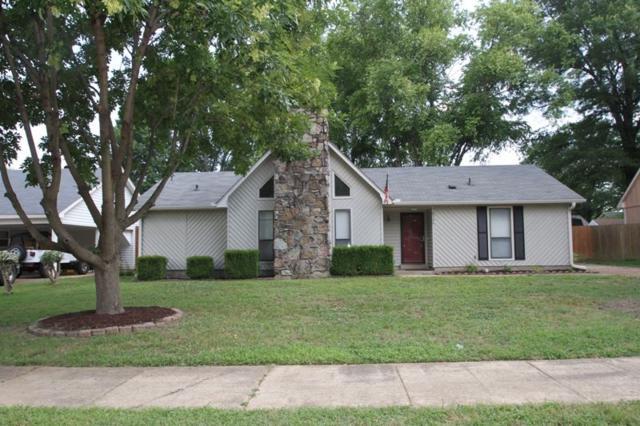 6794 Dawnhill Rd, Bartlett, TN 38135 (#10029799) :: Berkshire Hathaway HomeServices Taliesyn Realty