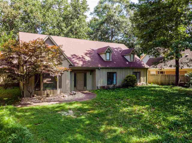 167 Ericson Rd, Memphis, TN 38018 (#10029803) :: Berkshire Hathaway HomeServices Taliesyn Realty