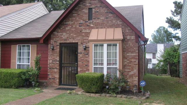 2758 Epping Way, Memphis, TN 38128 (#10029902) :: RE/MAX Real Estate Experts