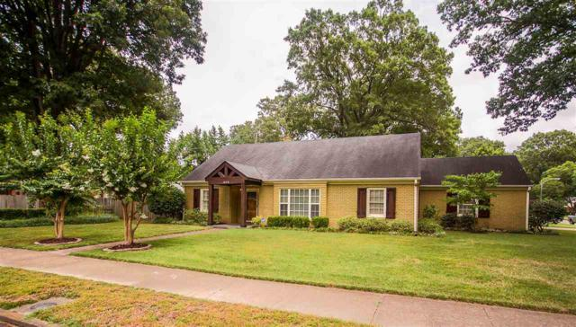 1276 Cherry Rd, Memphis, TN 38117 (#10029951) :: Berkshire Hathaway HomeServices Taliesyn Realty