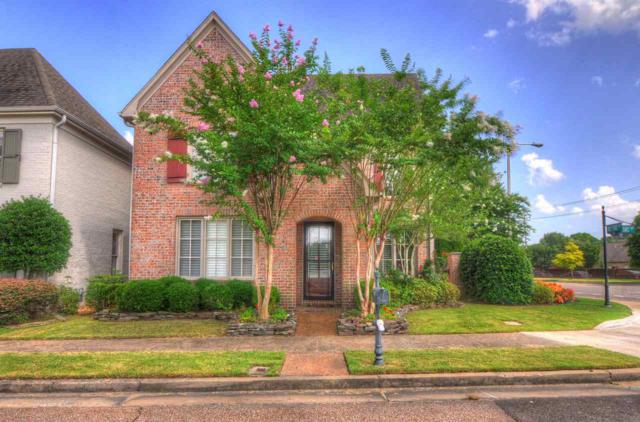 1986 W Arden Oaks Dr, Germantown, TN 38139 (#10029952) :: Berkshire Hathaway HomeServices Taliesyn Realty