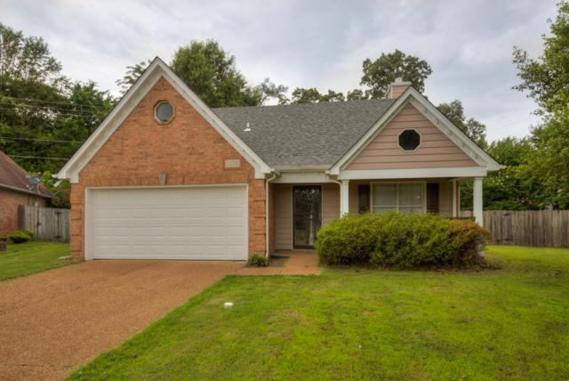 1103 Nolan Ln, Unincorporated, TN 38018 (#10029955) :: Berkshire Hathaway HomeServices Taliesyn Realty