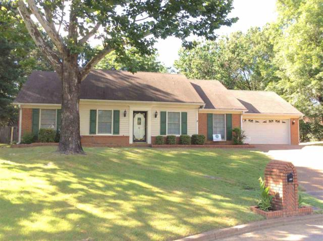 4039 Valeta Cv, Memphis, TN 38125 (#10029968) :: The Melissa Thompson Team