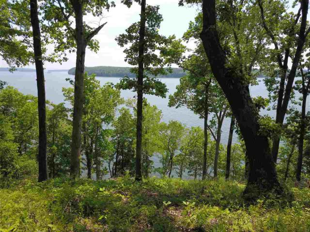 169 Native Leaf Cv, Savannah, TN 38372 (#10029969) :: ReMax Experts