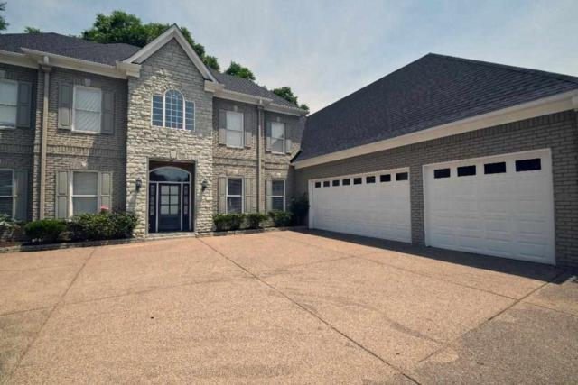 10180 Wynmanor Dr, Collierville, TN 38017 (#10030033) :: The Melissa Thompson Team