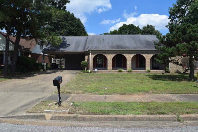 2360 Cardigan Dr, Memphis, TN 38119 (#10030037) :: RE/MAX Real Estate Experts