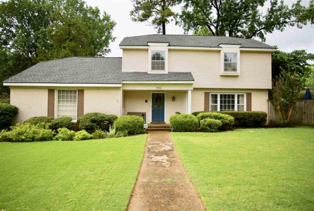 7511 Neshoba Rd, Germantown, TN 38138 (#10030066) :: The Wallace Group - RE/MAX On Point