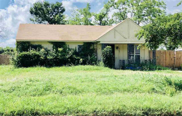 4387 Davidcrest Dr, Memphis, TN 38128 (#10030070) :: RE/MAX Real Estate Experts