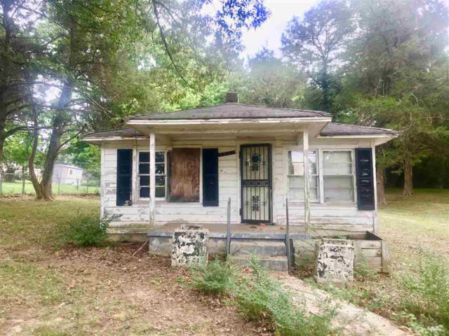 8751 Ellis Rd, Bartlett, TN 38133 (#10030085) :: The Melissa Thompson Team