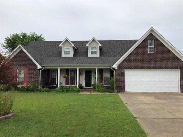 72 Windward Place Cv, Brighton, TN 38011 (#10030104) :: The Melissa Thompson Team
