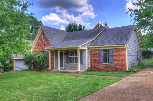6679 Elmore Woods Cv, Memphis, TN 38134 (#10030105) :: The Wallace Group - RE/MAX On Point