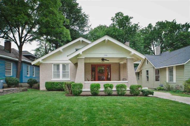 1900 Court Ave, Memphis, TN 38104 (#10030109) :: The Wallace Group - RE/MAX On Point