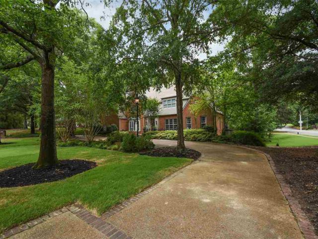 1218 Massey Cv, Memphis, TN 38120 (#10030135) :: The Home Gurus, PLLC of Keller Williams Realty