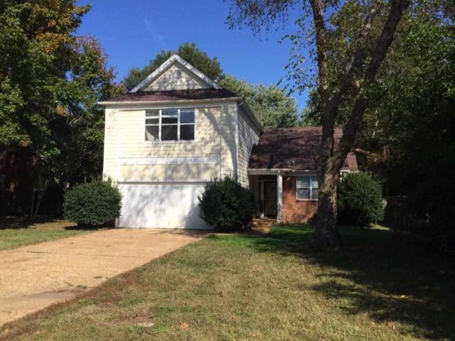 8183 Walnut Valley Cv, Memphis, TN 38018 (#10030165) :: The Wallace Group - RE/MAX On Point