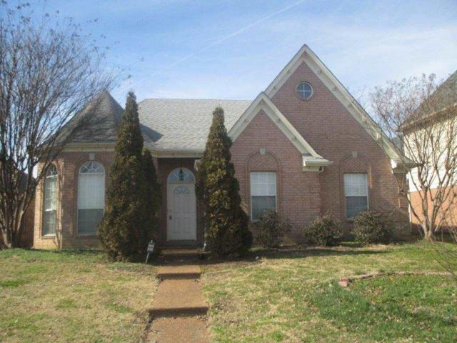 761 N Sanga Rd, Memphis, TN 38018 (#10030167) :: The Wallace Group - RE/MAX On Point