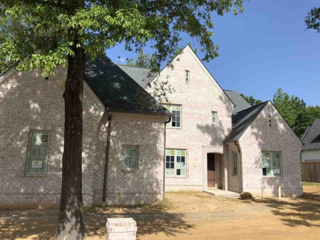 3212 Hartwell Ridge Dr, Collierville, TN 38017 (#10030198) :: The Wallace Group - RE/MAX On Point