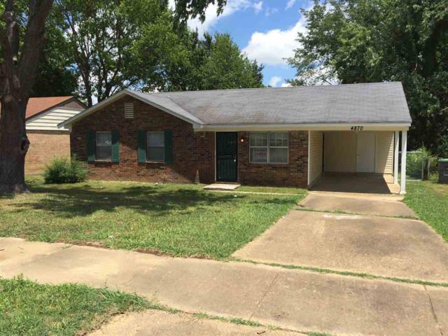 4870 Bradford Dr, Memphis, TN 38109 (#10030204) :: The Wallace Group - RE/MAX On Point