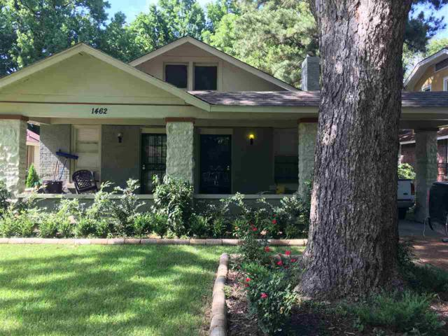 1462 Tutwiler Dr, Memphis, TN 38107 (#10030233) :: The Melissa Thompson Team