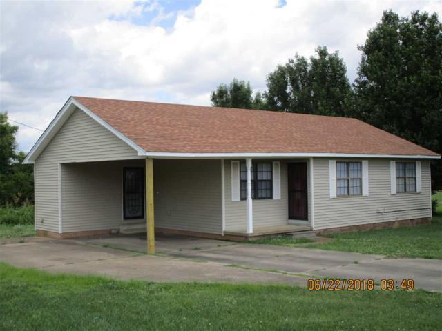 230 Elementary School Rd, Halls, TN 38040 (#10030287) :: The Melissa Thompson Team