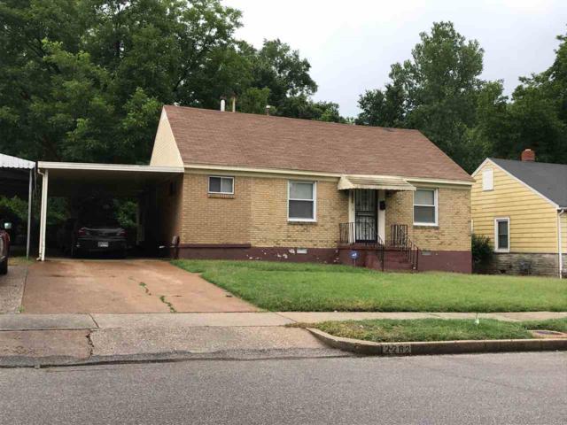 2282 Devoy Ave, Memphis, TN 38108 (#10030300) :: The Melissa Thompson Team