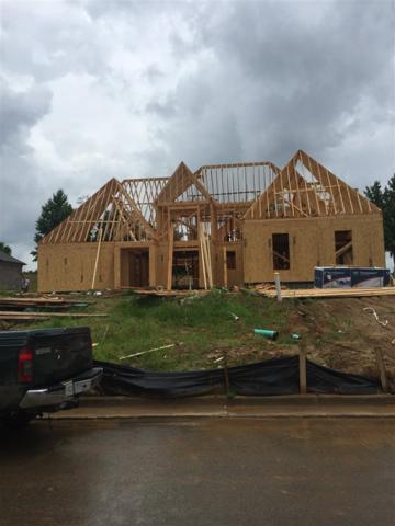 6117 Upper Granger Cv, Arlington, TN 38002 (#10030385) :: RE/MAX Real Estate Experts