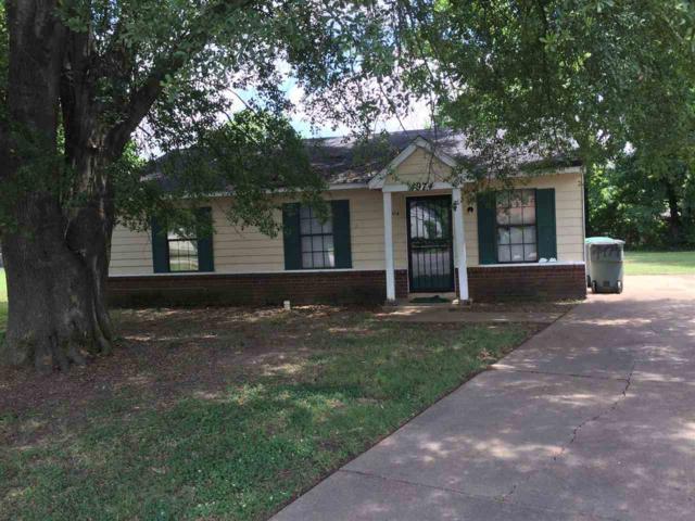 4974 Tiergarten St, Memphis, TN 38109 (#10030391) :: The Melissa Thompson Team