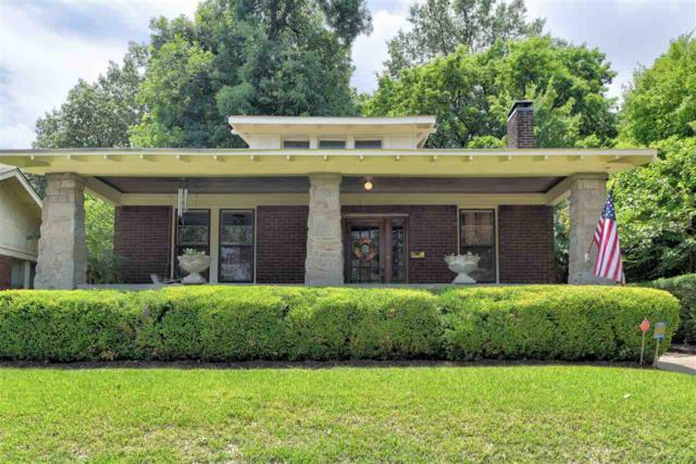 1613 Vance Ave, Memphis, TN 38104 (#10030567) :: RE/MAX Real Estate Experts