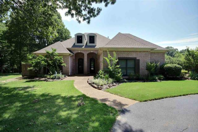 5030 Reynolds Rd, Collierville, TN 38017 (#10030620) :: The Melissa Thompson Team