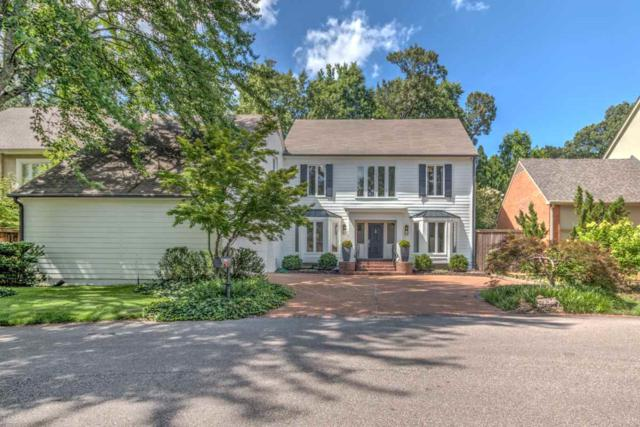 4370 W Cherry Place Dr, Memphis, TN 38117 (#10030682) :: Berkshire Hathaway HomeServices Taliesyn Realty