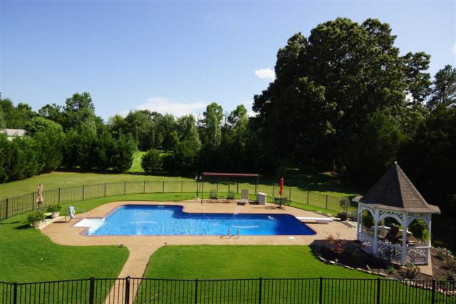 215 Caitlin Dr, Unincorporated, TN 38060 (#10030833) :: The Wallace Group - RE/MAX On Point
