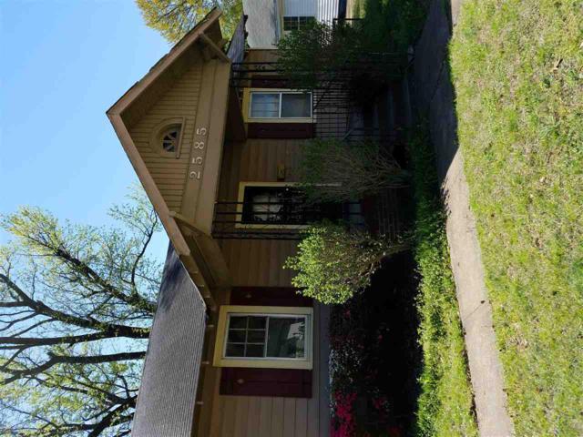 2585 Larose St, Memphis, TN 38114 (#10030850) :: RE/MAX Real Estate Experts