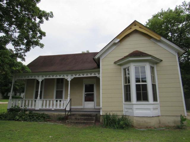 409 Sanford Ave, Covington, TN 38019 (#10030856) :: RE/MAX Real Estate Experts