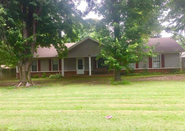 48 Smith Cv, Brighton, TN 38011 (#10030873) :: The Wallace Group - RE/MAX On Point