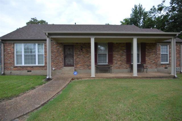 3968 Tutwiler Ave, Memphis, TN 38122 (#10030933) :: The Melissa Thompson Team