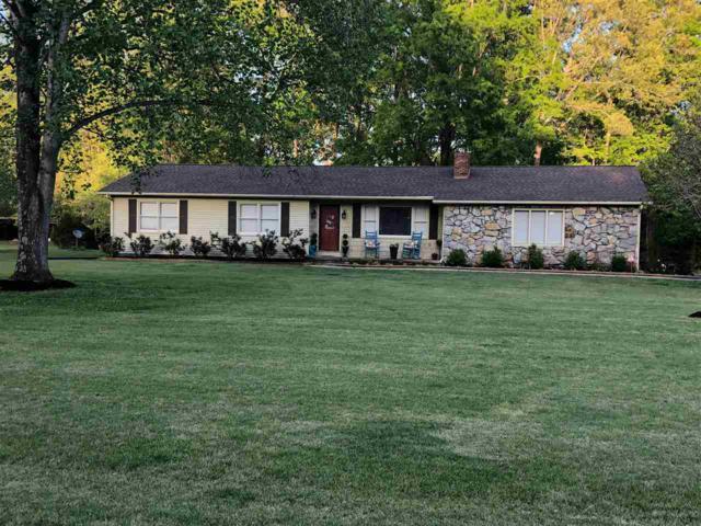 119 Rhonda Ln, Savannah, TN 38372 (#10030953) :: RE/MAX Real Estate Experts