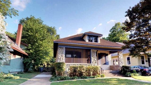 1973 Linden Ave, Memphis, TN 38104 (#10031240) :: RE/MAX Real Estate Experts