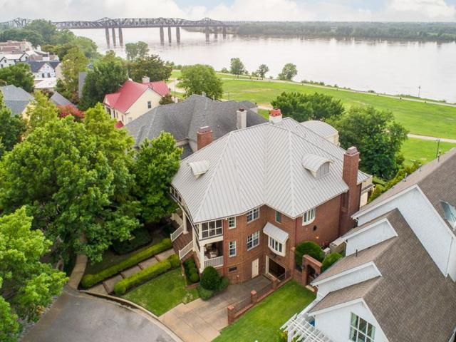 501 Monteigne Dr, Memphis, TN 38103 (#10031246) :: The Melissa Thompson Team