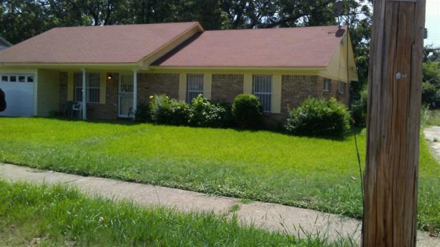 3529 Steele St N, Memphis, TN 38127 (#10031279) :: The Melissa Thompson Team