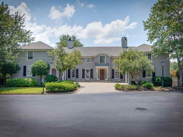 6035 Evensong Cv, Memphis, TN 38120 (#10031322) :: The Wallace Group - RE/MAX On Point