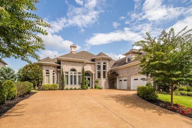 315 Anchor Pt, Savannah, TN 38372 (#10031344) :: RE/MAX Real Estate Experts