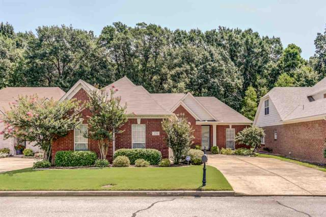 276 Fountain River Dr, Memphis, TN 38120 (#10031345) :: The Wallace Group - RE/MAX On Point