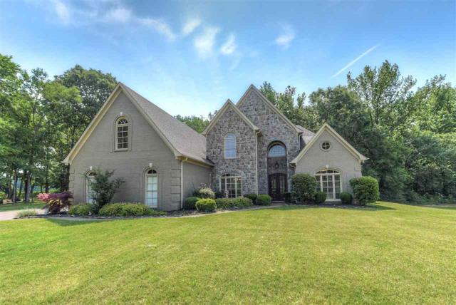 11221 Latting Rd, Eads, TN 38028 (#10031360) :: RE/MAX Real Estate Experts