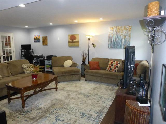 8477 Rothchild Rd #49, Germantown, TN 38139 (#10031366) :: JASCO Realtors®