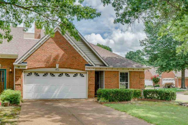 4032 Rolling Green Dr, Memphis, TN 38125 (#10031447) :: The Melissa Thompson Team