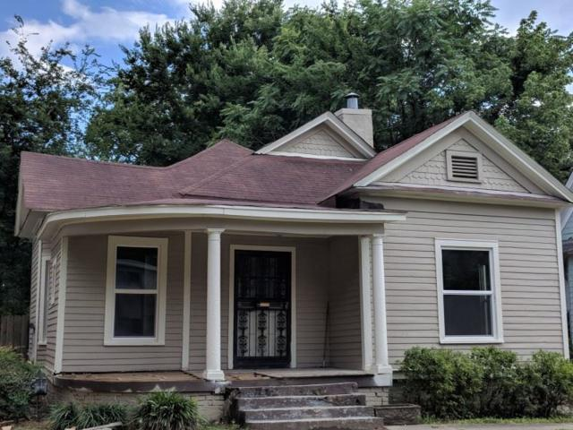 2089 Jefferson Ave, Memphis, TN 38104 (#10031463) :: The Wallace Group - RE/MAX On Point